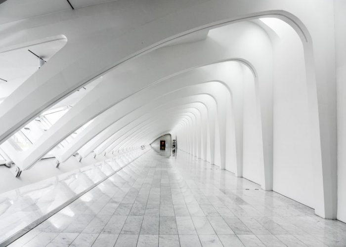 long-exposure-photography-white-dome-building-interior-911758